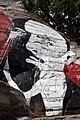 Пятигорск Портрет Ленина 22.08.2014 (1).jpg