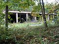 Разваліны ў Бурбішках (Burbiškės) - panoramio.jpg