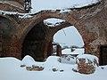 Разрушенная церковь - panoramio (1).jpg
