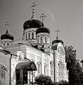 Раифский-монастырь.jpg