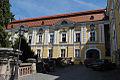 Резиденція єпископа 2.jpg