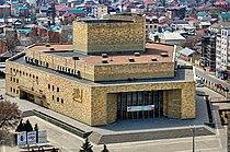 Русский театр в Махачкале.jpg