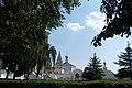 Рязань Кремль - panoramio (12).jpg