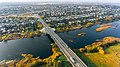 Р119 мост через р. Воронеж на 302 км (Росавтодор).jpg