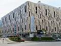 СК Skopje (Скопје) (33288235024).jpg