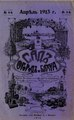 Сад Огород и Бахча 1913 №4.pdf
