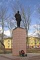 Сафоново. Ленин - 2.jpg
