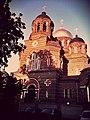 Свято-Екатерининский кафедральный собор.jpg