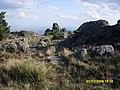 Сините камъни край Сливен, 27.07 (2).JPG