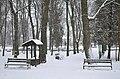 Сквер ім. Т.Г. Шевченка у Хмельницькому. Фото 1.jpg