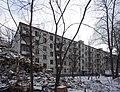 Снос домов на Рублёвском шоссе и Ярцевской улице (16583779732).jpg