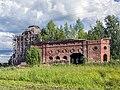 Спасская церковь в Совье летом.jpg