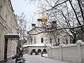 Сретенский монастырь - panoramio (5).jpg
