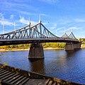 Староволжский мост в Твери - panoramio (1).jpg
