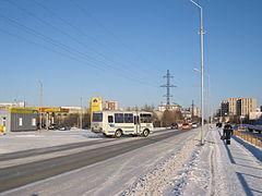 стрежевой расписание автобусов на дачи