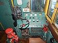 ТЭМ2-1617, Россия, Самарская область, станция Сызрань (Trainpix 168999).jpg