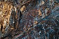 Темниковская пещера. Петроглифы 7.jpg