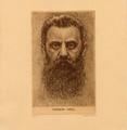 Теодор Герцль.png