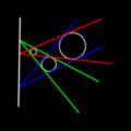 Теорема Монжа2.png