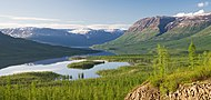 Тишина озера Дюпкун.jpg