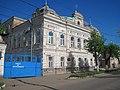Улица Раскольникова,152 в Сарапуле.jpg