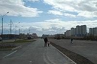 Улица Яхтенная.jpg
