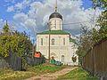 Успенский собор на Городке - panoramio.jpg