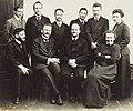 Участники петербургского кружка физиков.jpg
