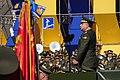 У Києві на Хрещатику пройшов військовий парад з нагоди 27-ї річниці Незалежності України (43603486714).jpg