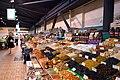 Фермерские ряды на Рогожском рынке 1.jpg