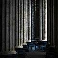"""Фото 1 из серии """"Колоннада Казанского собора"""".jpg"""