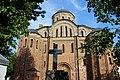 Церква Святого Василія 1190 р. м. Овруч.jpg
