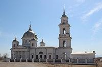 Церковь Воскресения Христова в Кяхте.JPG
