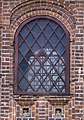 Церковь Иоанна Предтечи, детали 05.jpg