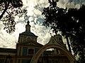 Церковь Покрова Пресвятой Богородицы в Перхушкове 02.jpg