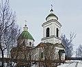 Церковь Троицкая. Вид со стороны центральной аллеи.jpg