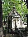 Часовня-усыпальница Донского монастыря.jpg