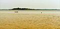 Шацькі озера 3.jpg