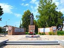 Шиловский жби официальный сайт покров ооо жби