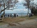 Эгейский Национальный Парк, Турция-08.JPG