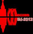 Эмблема-вики12-вариант5.png