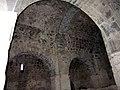 Գետաթաղի Սուրբ Աստվածածին եկեղեցի 23.jpg