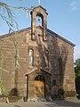 Եկեղեցի Սուրբ Գևորգ, Կարաչուտ, Արարատ.jpg
