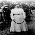 אולגה חנקין ( לבית בלקינד) (בשנים- ת.מ. 1870- 1872- 1900 ) .-PHG-1017313.png