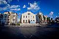 """בית הכנסת הגדול בראשל""""צ.jpg"""