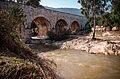 גשר הרכבת בצומת העמקים - חזית 4.jpg
