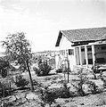 כפר שמריהו-ZKlugerPhotos-00132hf-09071706851243bd.jpg