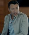 أحمد فهمي المغني.png