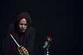 تئاتر باغ وحش شیشه ای به کارگردانی محمد حسینی در قم به روی صحنه رفت - عکاس- مصطفی معراجی 29.jpg