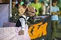 جنگ ورزشی تاپ رایدر، کمیته حرکات نمایشی (ورزش های نمایشی) در شهر کرد (Iran, Shahr Kord city, Freestyle Sports) Top Rider 10.jpg